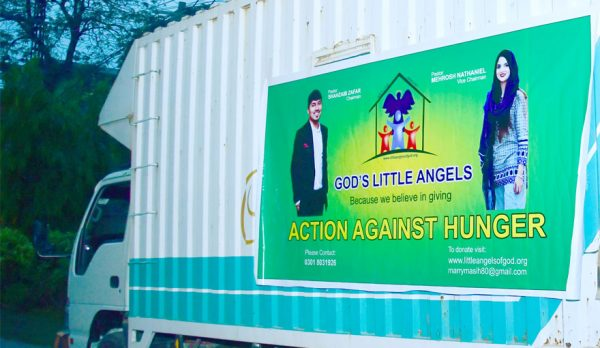action-agains-hunger